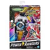 Power Rangers Beast Morphers - Beast-X Morpher (Bracciale del Morphing, Gioco di Ruolo)