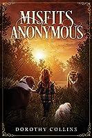 Misfit Anonymous