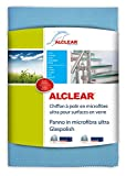 Alclear Glaspolish
