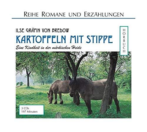 Hörbuch, 3 Audio-CDs