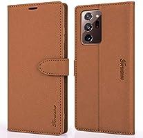 HPDUNO Samsung Galaxy Note 20 Ultra case