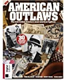 All About History Book of American Outlaws