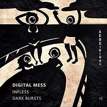Infless / Dark Bursts