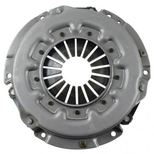 All States Ag Parts Parts A.S.A.P. Pressure Plate Assembly Kubota L2350 L2250 L2650 L295 L245 L275 L2500 L2850 L2600 L285 L2201 B9200 L235 B2150 L2050 L2550 34220-14500 Kioti LK2554 -  AllStatesAgParts, 34220-14503