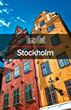 Time Out Stockholm City Guide: Travel Guide (Time Out City Guide)
