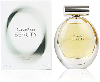 Calvin Klein Beauty Eau de Perfume Spray For Women, 100 ml