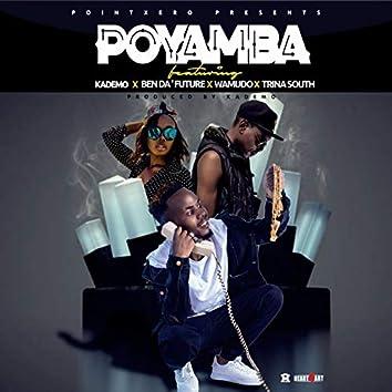 Poyamba