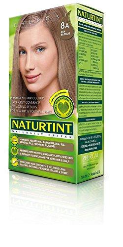 Naturtint 8 A – Blond Cendré