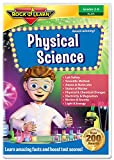Physical Science [DVD] [2008]