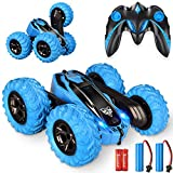 Remote Control car,2.4GHz Electric...