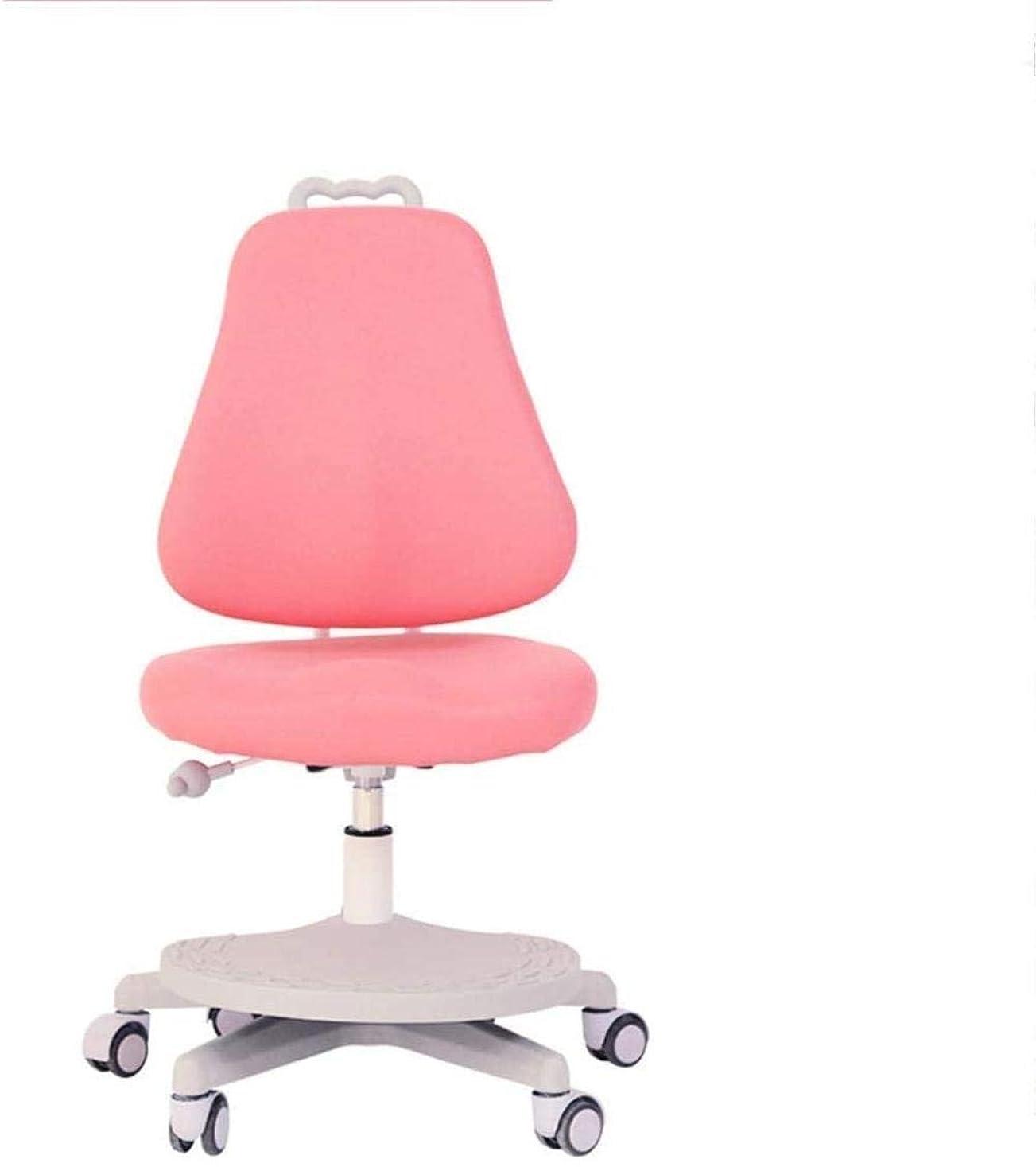 感情浸漬潜在的な是正椅子昇降座り姿勢矯正チェア学習チェアホームコンピュータのデスクチェア ひざまずく椅子