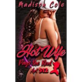 Apt 512 (Hotwife Pays the Rent Book 4) (English Edition)