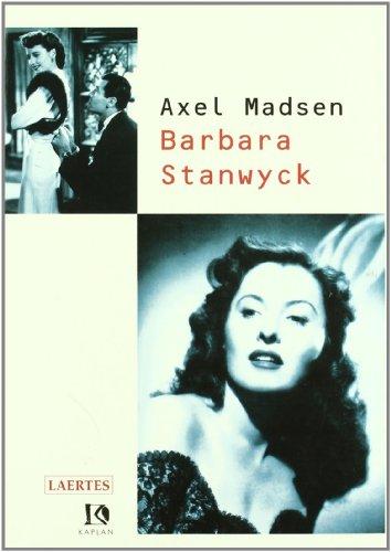 Barbara Stanwyck (Kaplan)
