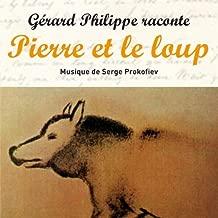 Pierre et le loup (Instrumental)