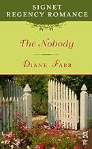 diane farr books