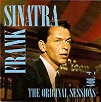 Original Sessions Vol 2
