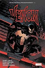 Venom by Donny Cates Vol. 1