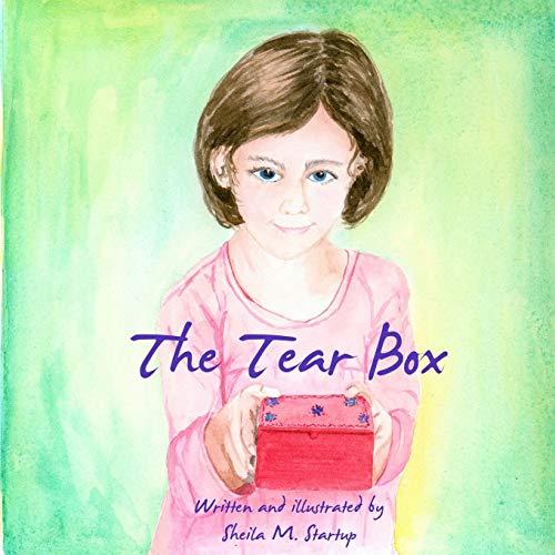 The Tear Box
