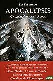 Apocalypsis - Cavalier blanc
