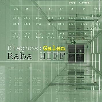 Diagnos:Galen