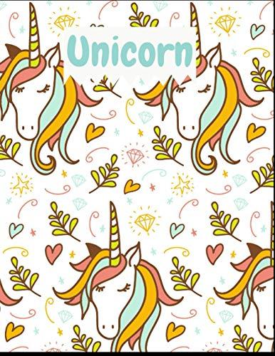 Unicorn: plush toys thank you gift birthday gift for girl girls stocking stuffers costumes for girls doll playsets robot pet girls bean bag chair