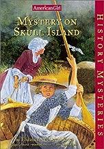 Mystery on Skull Island (American Girl History Mysteries)