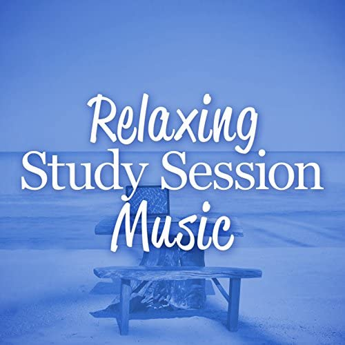 Musica para Estudiar, Study Music & Study Music Academy