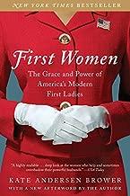 Best first women the grace Reviews