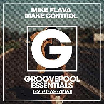 Make Control