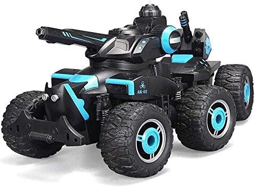 1yess Modell Spielzeug Modell Auto Elektrische Fernbedienung Auto Spielzeug Kind Modell Junge Geschenk Puzzle 8bayfa