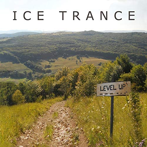 ICE Trance
