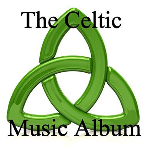 Whisky in the Jar (Celtic Heart Mix)