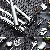 Zoom IMG-1 berglander utensile da cucina in