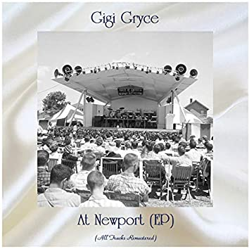 At Newport (EP) (All Tracks Remastered)