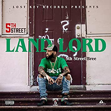5th Street Landlord