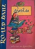 Matilda - Human & Rousseau (Pty) Ltd - 15/08/2006