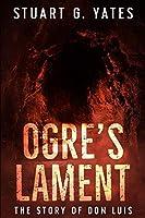 Ogre's Lament