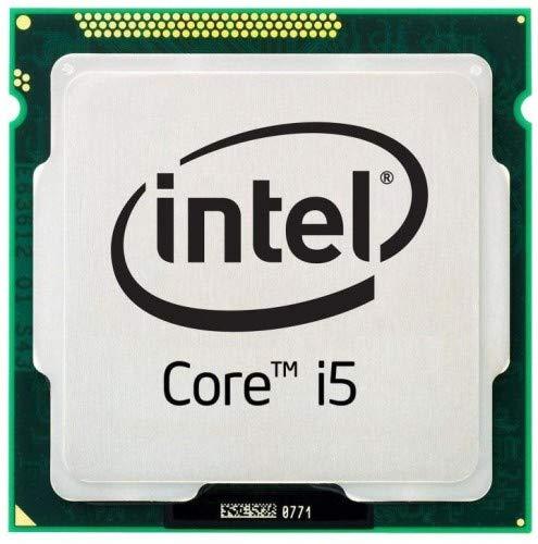 Intel Core i5–6400T procesador Intel