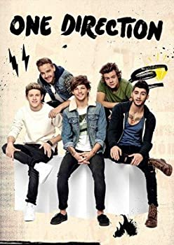 Best one direction poster Reviews