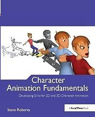 Character Fundamentals
