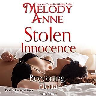 Stolen Innocence cover art