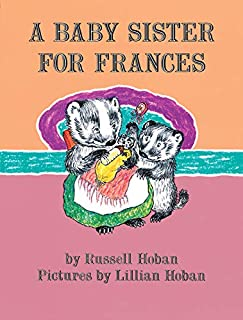 Best a baby sister for frances Reviews