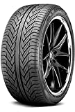 Lexani LX-THIRTY Performance Radial Tire - 315/35R20 XL 110W