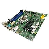 Fujitsu - Placa base para PC Esprimo E700 E90+ DT D3061-A13 GS 2