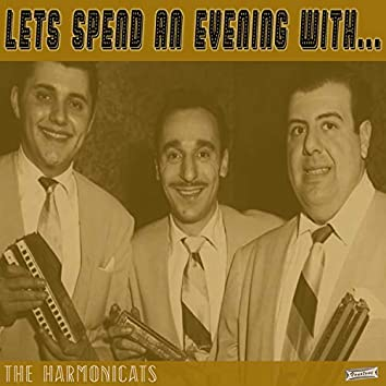 Let's Spend an Evening with The Harmonicats