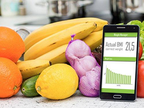 A Healthier Way to Measure Body Compos