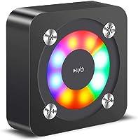 Xmate Theatre 5 Watt Wireless Bluetooth Outdoor Speaker (Black)