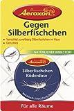 Silberfischchen-Köderbox