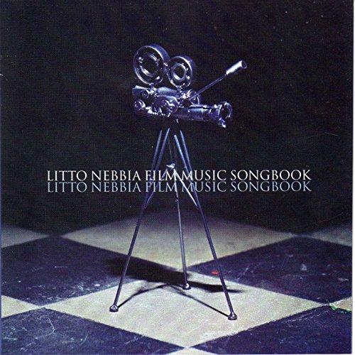 Música de la Radio (Música de la Obra Teatral 'Diosas en el Aire' De Irene Ickowicz, 1991)