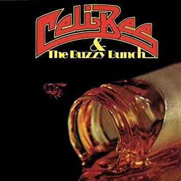 Celi Bee & The Buzzy Bunch (Digitally Remastered)